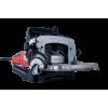Бисквит Машина RAIDER RD-BJ01 900W, За обработка на дърво