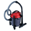 . Прахосмукачка за Сухо и Мокро почистване RAIDER RD-WC01